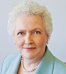 Lewis McCourt Family Law   Brenda McCourt