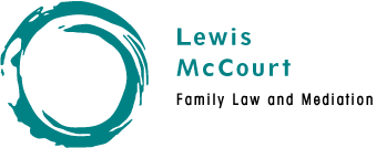 Lewis McCourt Family Law and Mediation